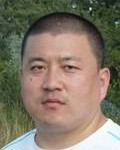 Maestro Chen YingJun